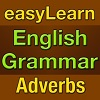 adverbs app